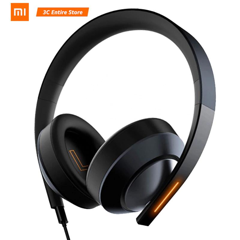 Słuchawki Xiaomi Mi Gaming Headset 7.1