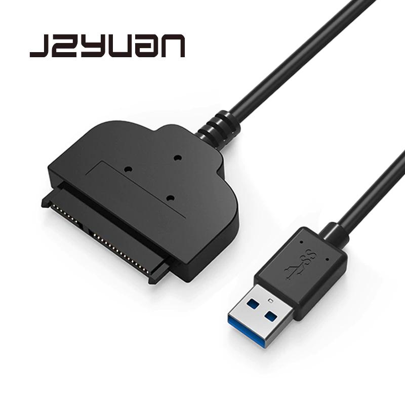 SATA do USB 3.0 kabel adapter przejściówka $2,38 wysyłka free