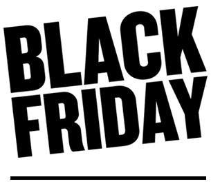 [Black Friday] -50% na wybrany asortyment @ Kappahl