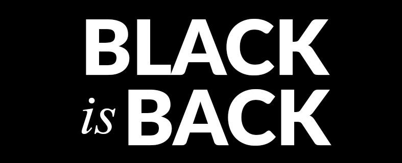 [Black Friday] MIVO 30% na buty i torebki