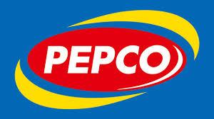 Pepco (Kalisz) dodatkowe -50% na wszystkie kurtki z wyprzedaży