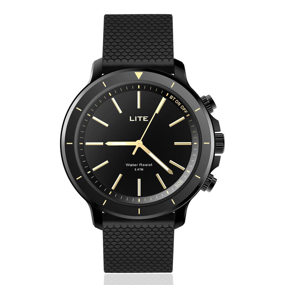 Zeblaze VIBE LITE Inteligentny zegarek, smartwatch