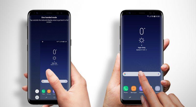 Galaxy S8 taniej niż u konkurencji, promocja oleole.pl!!!
