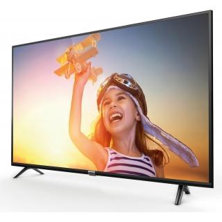 Telewizor TCL 65DP600 za 2499 w Mycenter