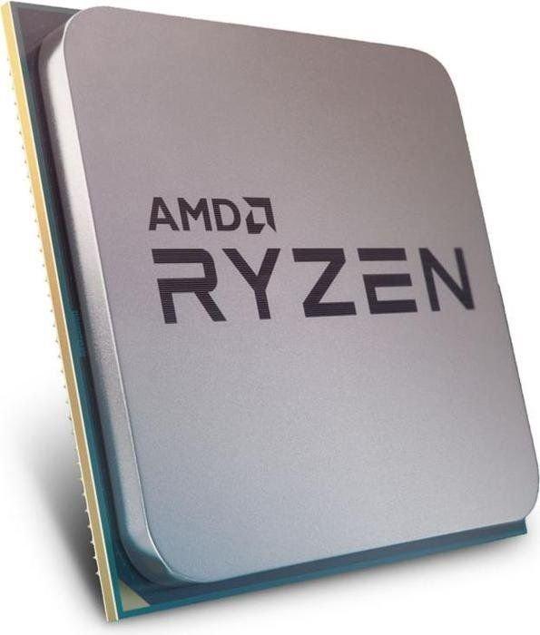 AMD Ryzen 5 1400 459 zł