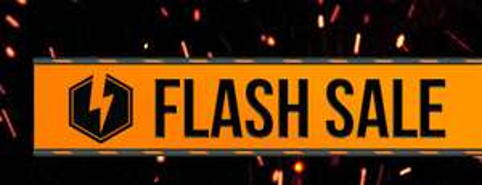 [Black Friday] Flash Sale i dodatkowe -10% @ PSN US
