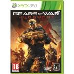 Gears of War Judgment (Xbox 360) za 29,99zł @ Neonet