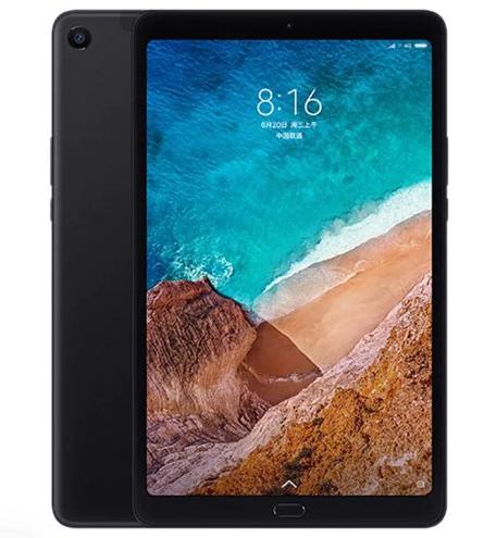 Xiaomi Mi Pad 4 Plus 64GB - tablet 10.1 cali GPS i LTE (bez B20)