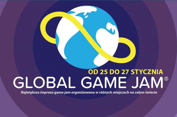 Game Jam - Przecen do -90% i wydarzenia / Steam