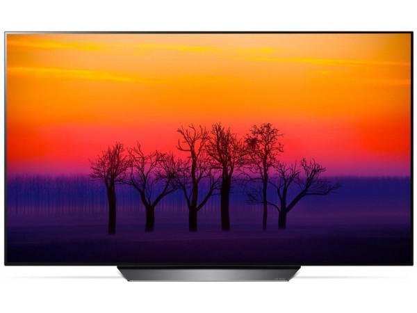 Telewizor LG OLED55B8 UHD
