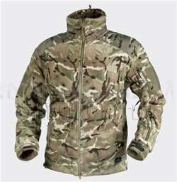 Polar Wojskowy Liberty 390g Helikon-Tex Mp Camo