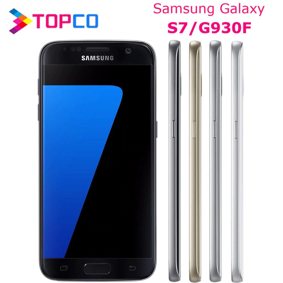 Samsung Galaxy S7 G930F - NOWY!