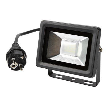 REFLEKTOR LED 10 W