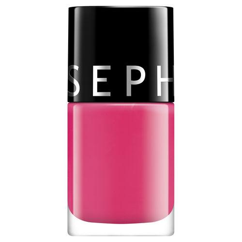 Lakiery Color Hit po 12,65zł (przy zakupie 3 sztuk) + 3 darmowe próbki @ Sephora