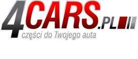 Darmowa dostawa @4cars.pl