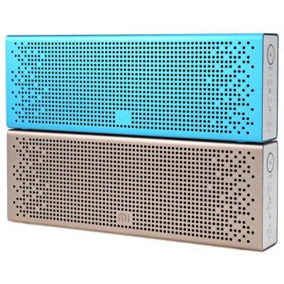 XiaoMi Bluetooth 4.0 Speaker głośnik Carrefour