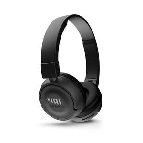 JBL T460BT Słuchawki