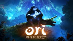 Ori and the Blind Forest [Xbox One] 50% taniej @ Microsoft Marketplace