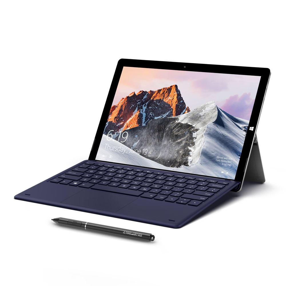 Teclast X6 Pro 8GB/256 SSD 12.6 Inch Win 10