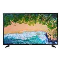 Telewizor SAMSUNG UE55NU7093 4K UHD SmartTV Neonet