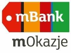 mOkazja Bonprix.pl zwrot 2x 35zł MWZ 80zł mBank przy zakupach z linku