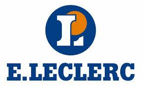 Gratis do zakupów w sieci Leclerc