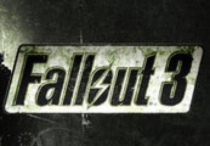 Fallout 3 za około 4,6 zł na steama.