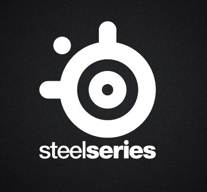 Przecena peryferiów Steelseries