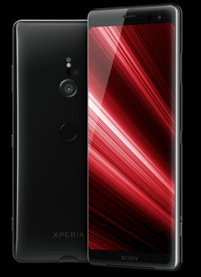 Smartphony Sony do -42% taniej z okazji Walentynek