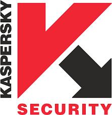 Kasperskt Endpoint Security Cloud za darmo do 31.07.2019