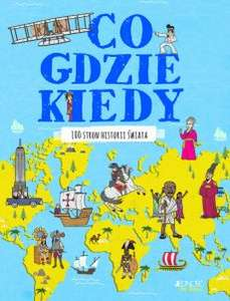 Książki od 5zł (dla dzieci i dla dorosłych) @ Księgarnia PWN