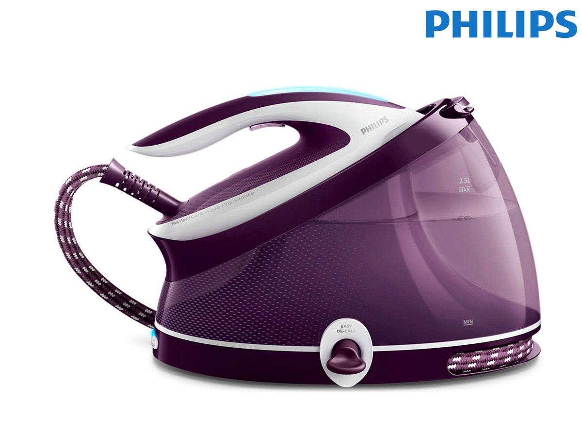 Generator pary Philips Perfect Aqua Pro  GC9325/30