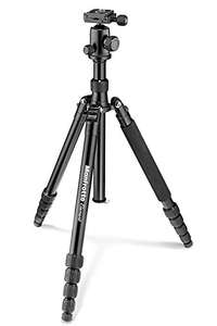Statyw Manfrotto Element Traveller Big