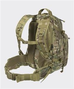 Plecak DIRECT ACTION Ghost (tylko kolor camogrom, wysyłka dodatkowo płatna)