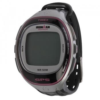 zegarek sportowy TIMEX IRONMAN