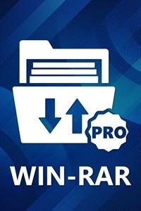 Win-Rar PRO za Free