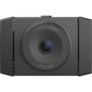 Rejestrator Yi Ultra DashCam C16 59.99€