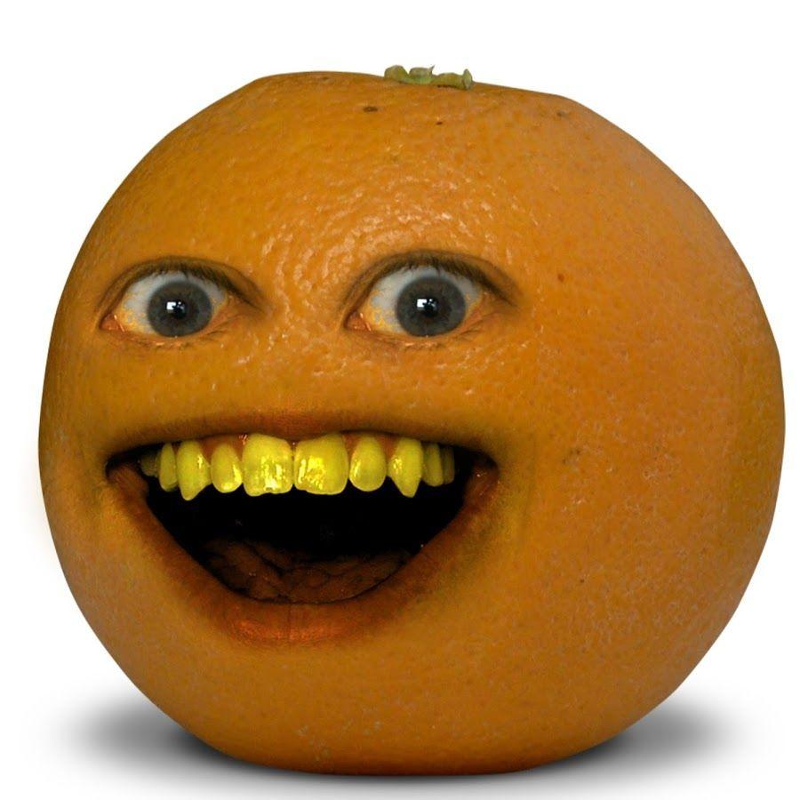 5GB w Orange za darmo na 14 dni