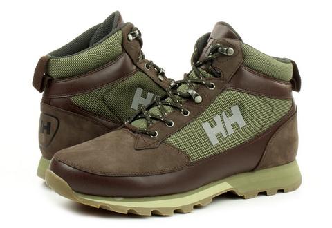 Helly Hansen Buty Zimowe - Chilcotin z Office Shoes DARMOWA DOSTAWA