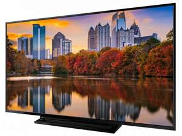Telewizor TOSHIBA 55V5863DG UHD Neo24 + CDA Premium 6 miesięcy gratis