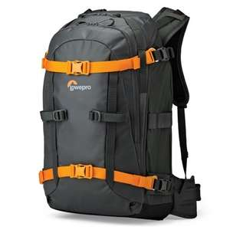 Plecak fotografa Lowepro Whistler 350 AW , 21% niższa cena niż w innych sklepach