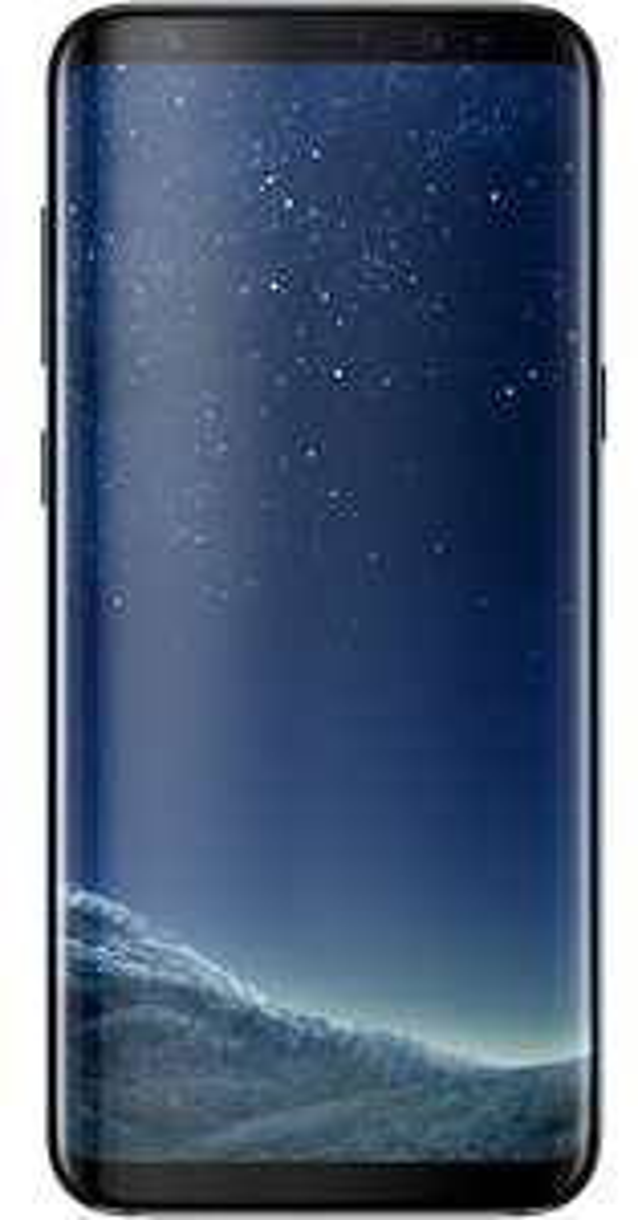Samsung Galaxy S8 za 1799zł oraz wszystkie Xiaomi taniej o 15%