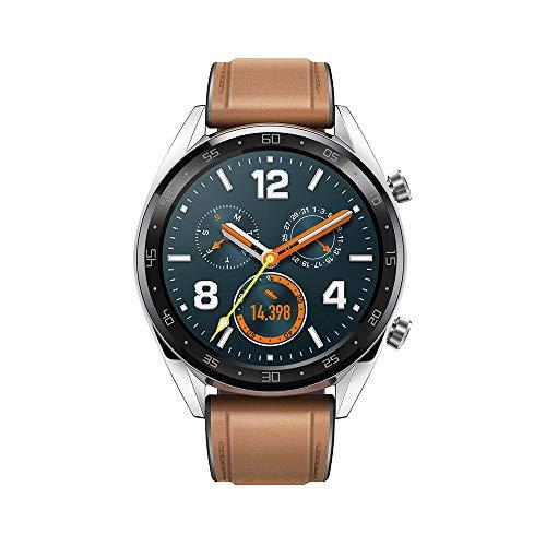 Huawei Watch GT 620 zł Amazon