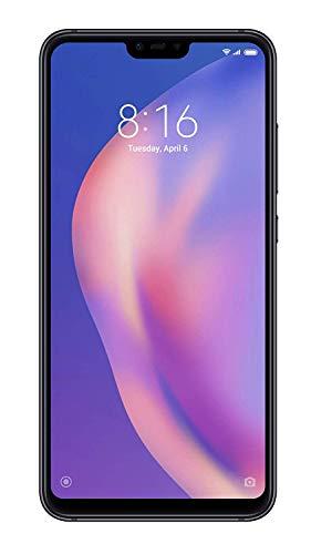 Xiaomi Mi 8 Lite z Amazon.de