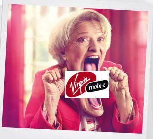 Darmowe startery Virgin Mobile oraz nielimitowane SMS-y za 3 zł