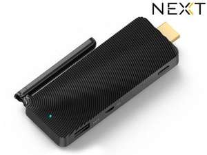 PC Stick Nexxt (Windows 10) za 514,95 zł @ iBood