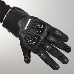 Promocja na rękawice motocyklowe Course- XlMoto