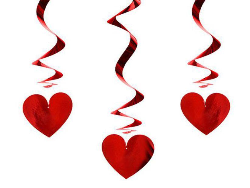 ALABLaboratoria 15% zniżki na badania z okazji Walentynek <3