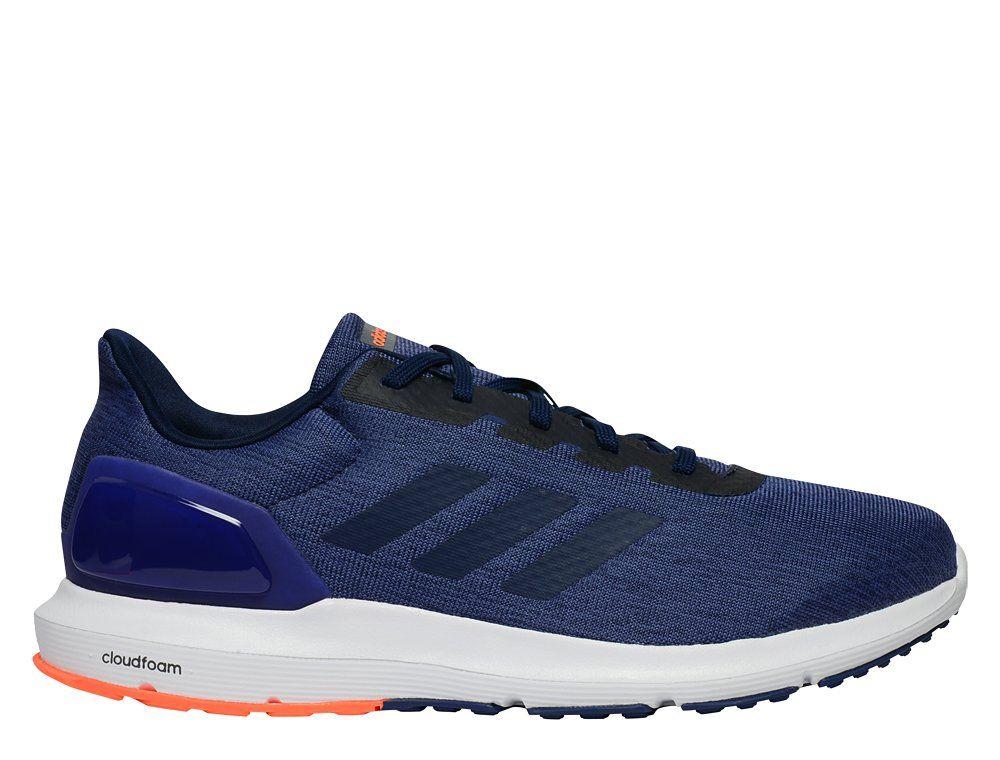 Buty Męskie Adidas Cosmic 2.0 (2 kolory)