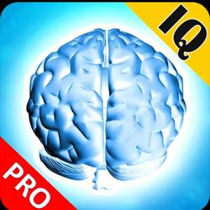 Google Play: IQ Games